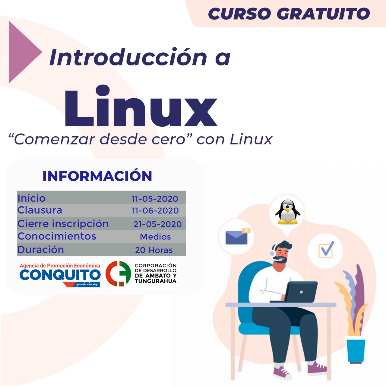 course_img