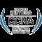 CCNA RS cert logo
