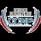 CCNP image