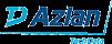 Azlan logo