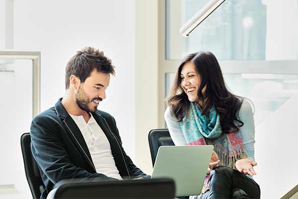 Conquer Your Tech Job Interview