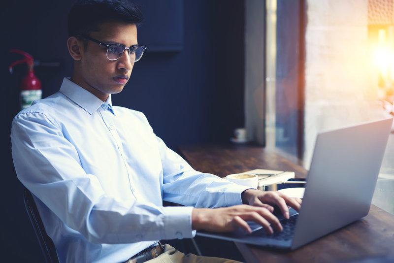 Employers Cisco Networking Academy India