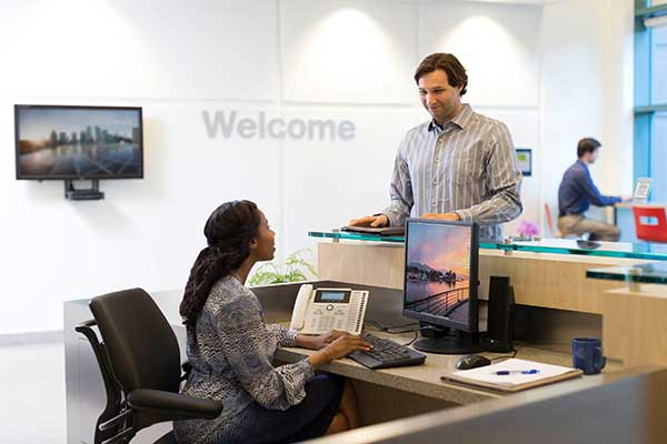 How to Get a Job at Cisco Webinar Series