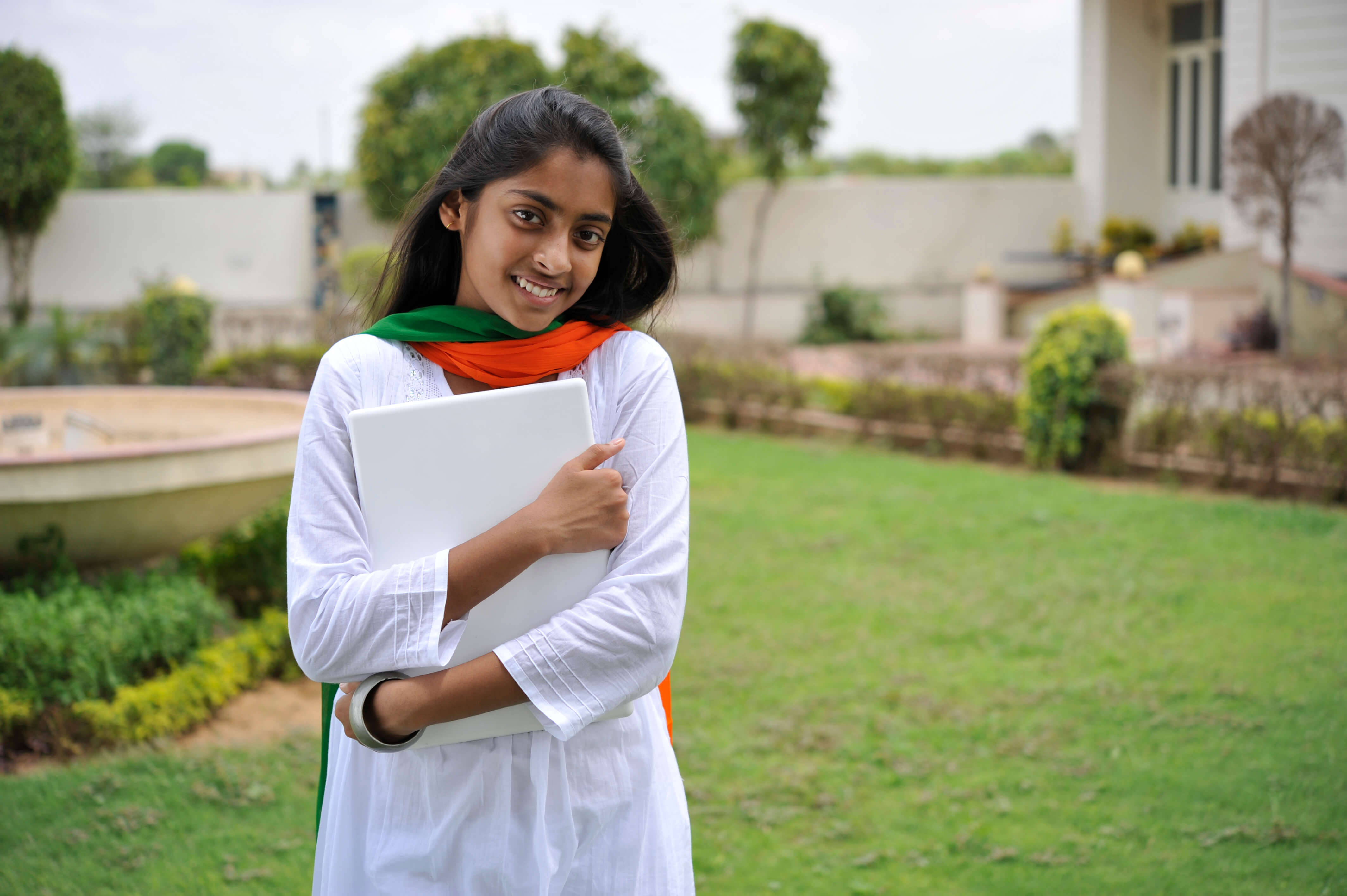 Students Cisco Networking Academy India