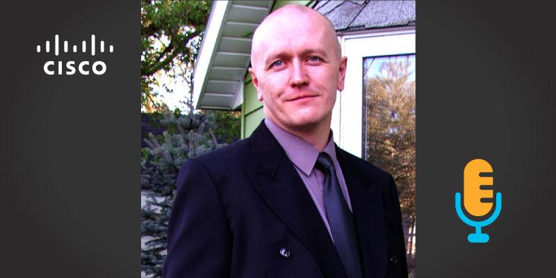 Tim image