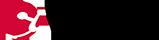 ITGC logo