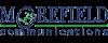 Morefield logo